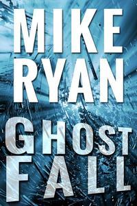 Ghost Fall