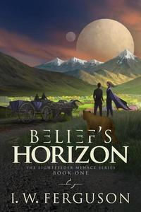 Belief's Horizon