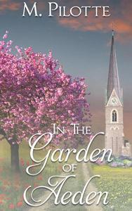 In the Garden of Aeden