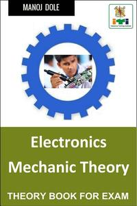 Electronics Mechanic Theory