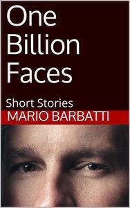 One Billion Faces