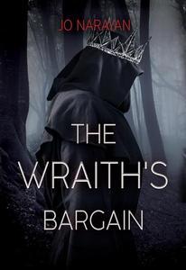 The Wraith's Bargain