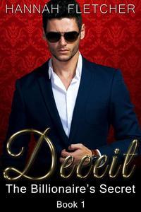 Deceit Book 1