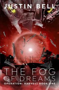 The Fog of Dreams