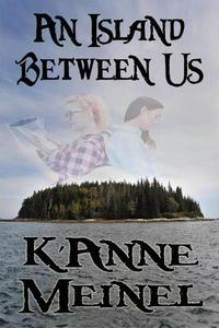 An Island Between Us