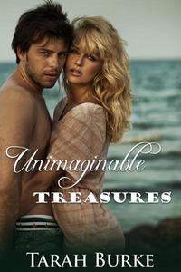 Unimaginable Treasures
