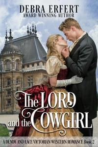 The Lord and the Cowgirl