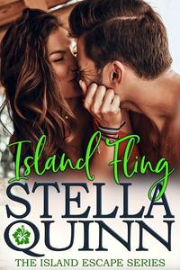 Island Fling