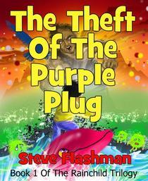 The Theft Of The Purple Plug