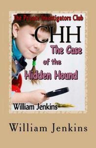 The Case of the Hidden Hound