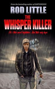 The Whisper Killer