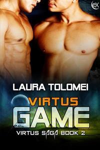 Virtus Game