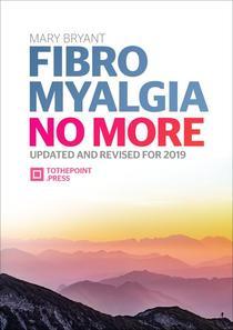 Fibromyalgia No More