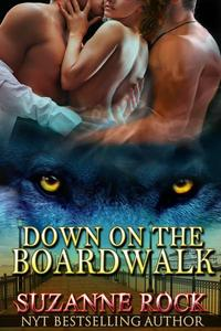 Down on the Boardwalk