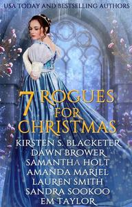 Seven Rogues for Christmas