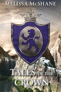 Tales of the Crown
