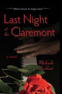 Last Night at the Claremont