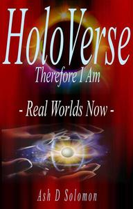Holoverse Therefore I Am
