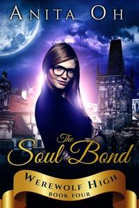 The Soul Bond