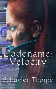 Codename: Velocity