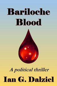 Bariloche Blood