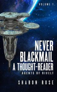 Never Blackmail a Thought-Reader