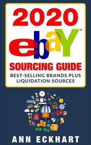 2020 Ebay Sourcing Guide