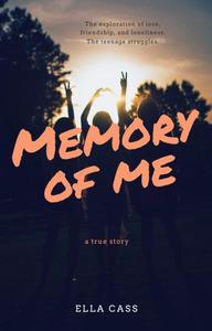 Memory of Me