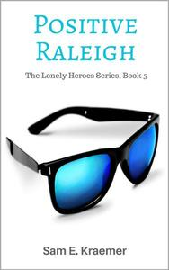 Positive Raleigh