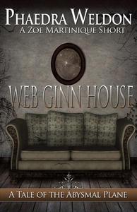 Web Ginn House