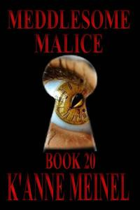 Meddlesome Malice