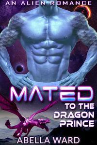 Mated to the Dragon Prince