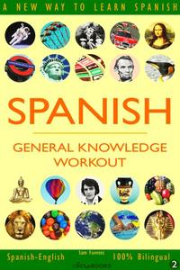 Spanish: General Knowledge Workout #2