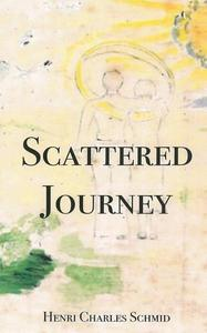 Scattered Journey