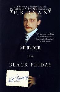Murder on Black Friday