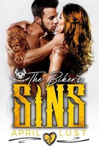 The Biker's Sins