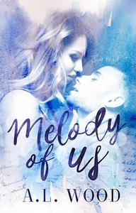 Melody of Us