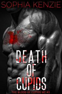 Death of Cupids