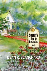 Sarah's Bed & Breakfast