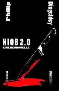 Hiob 2.0