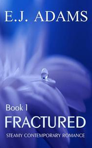 Fractured Book 1