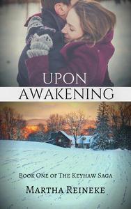 Upon Awakening