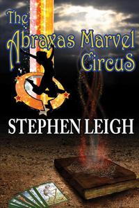 The Abraxas Marvel Circus