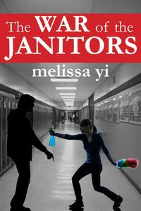 The War of the Janitors