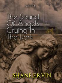 The Sound Of Angels Crying In The Dark