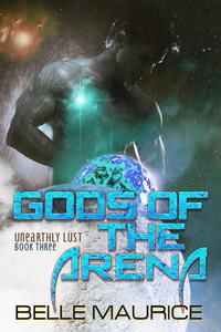 Gods Of the Arena 3