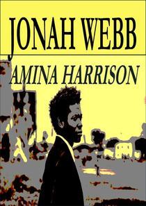 Jonah Webb