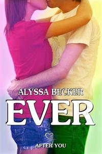 Ever After You