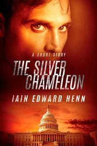 The Silver Chameleon