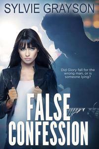 False Confession